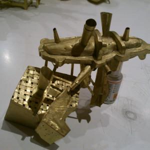 Prototip_1