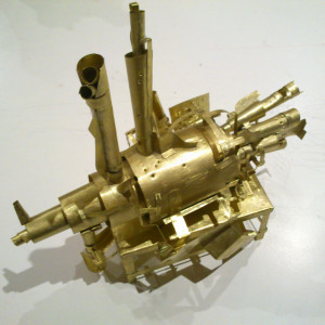 Prototip_3